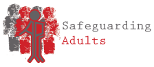 Safeguarding Adults is Everybody's Business